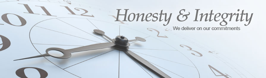 honesty-integrity